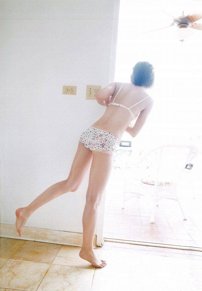 渡辺美優紀 画像026