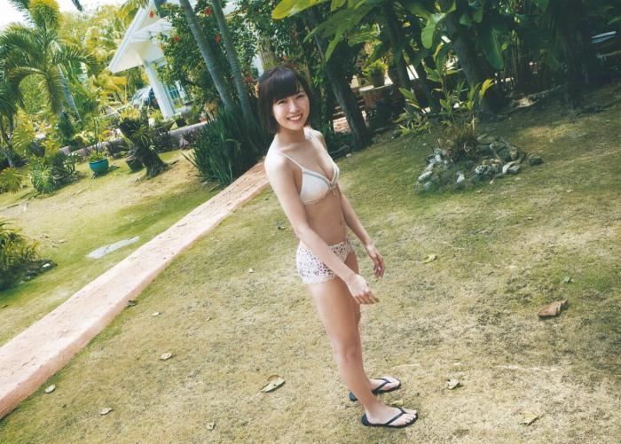 渡辺美優紀 画像029
