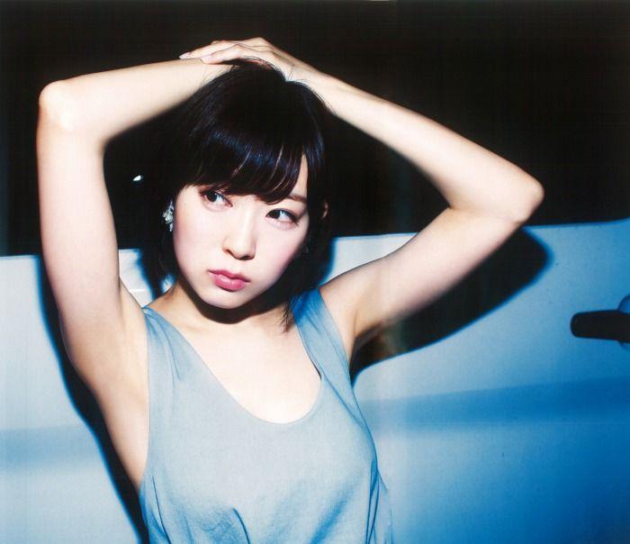 渡辺美優紀 画像055