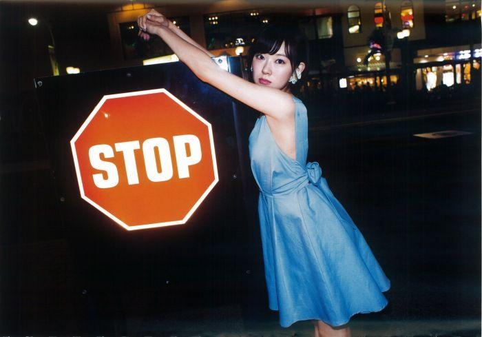 渡辺美優紀 画像058