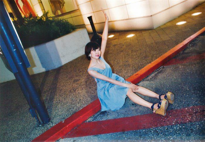 渡辺美優紀 画像059