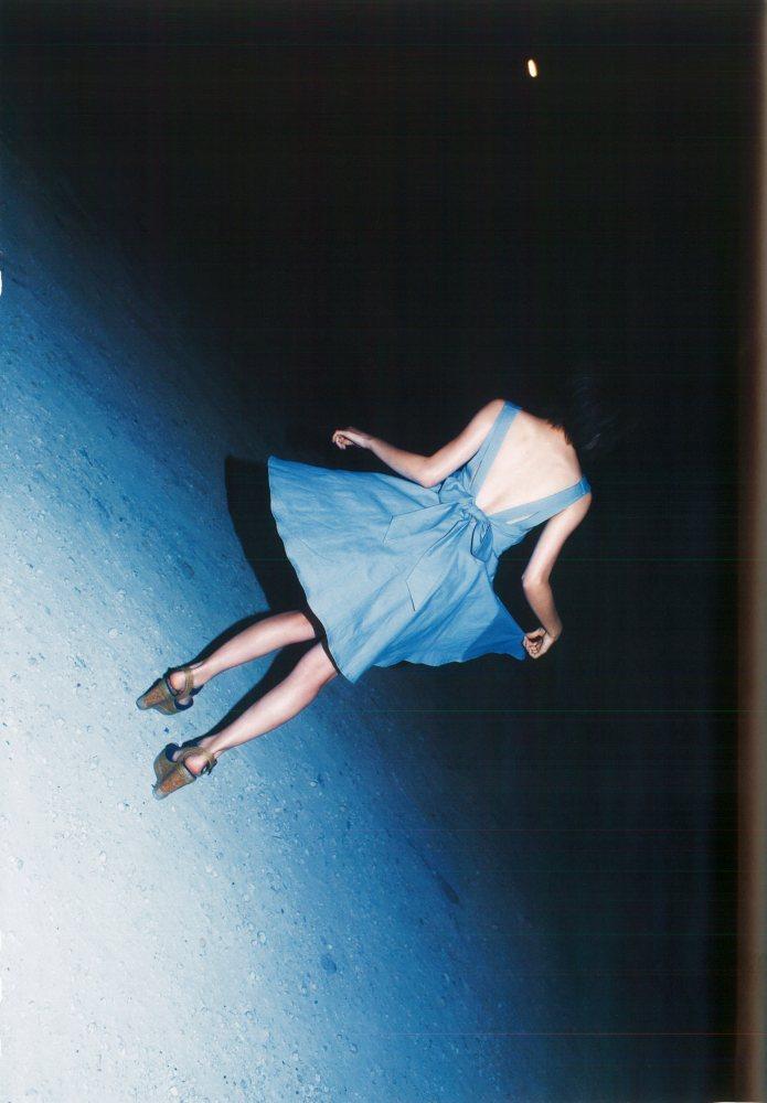 渡辺美優紀 画像062