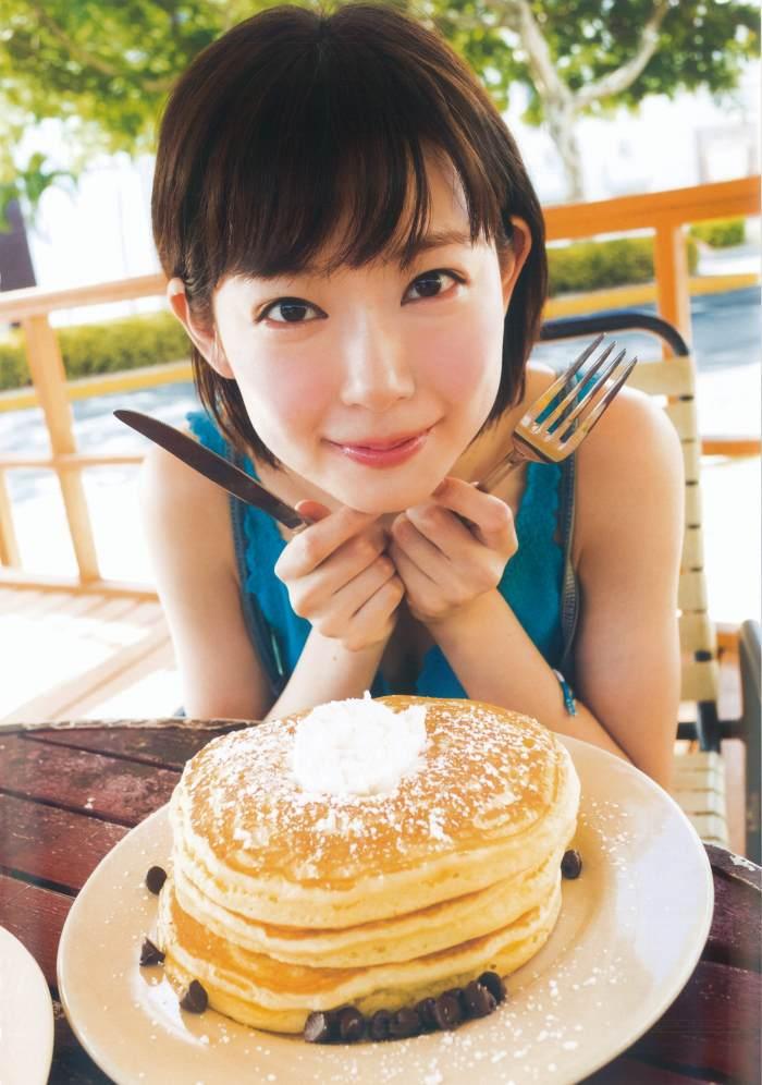 渡辺美優紀 画像075
