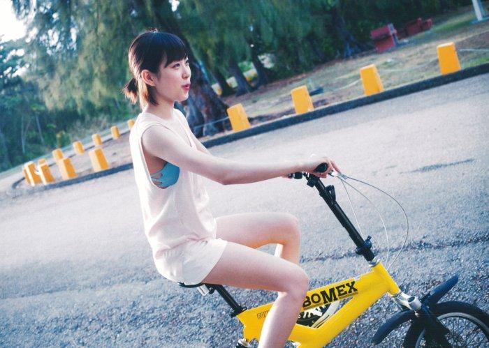 渡辺美優紀 画像089