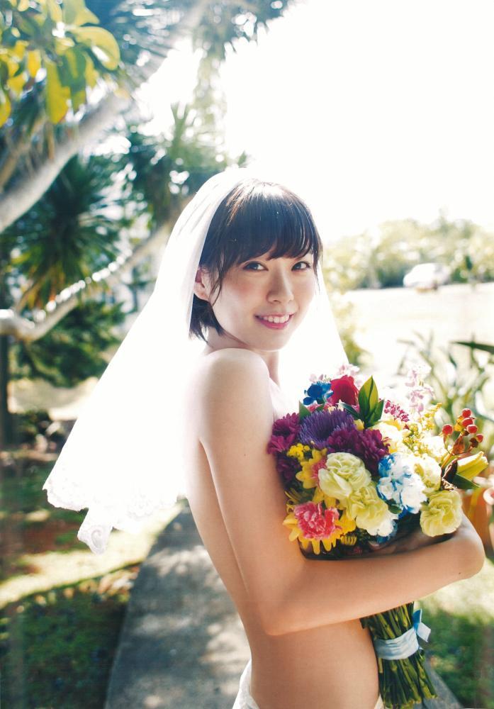 渡辺美優紀 画像091
