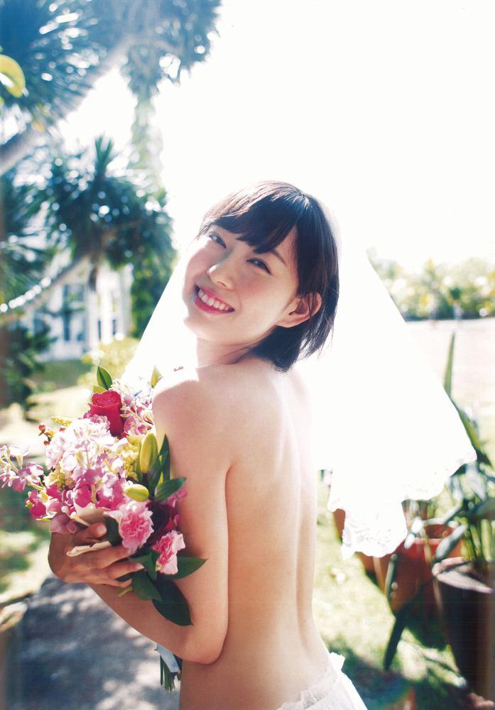 渡辺美優紀 画像092