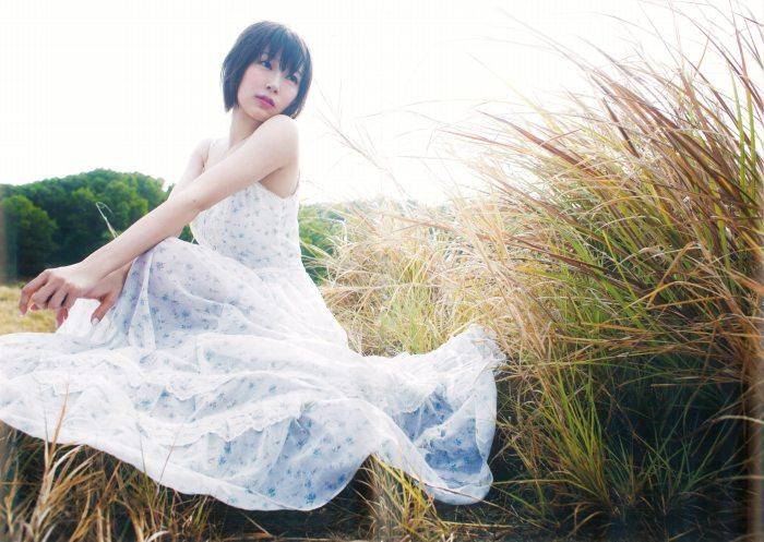 渡辺美優紀 画像093