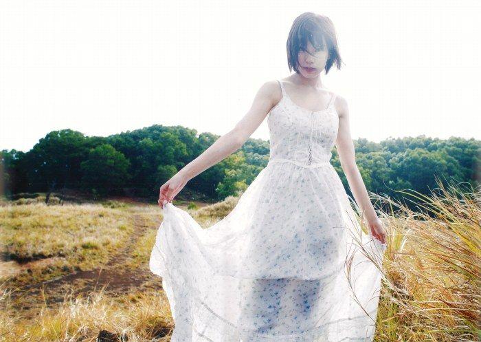 渡辺美優紀 画像094