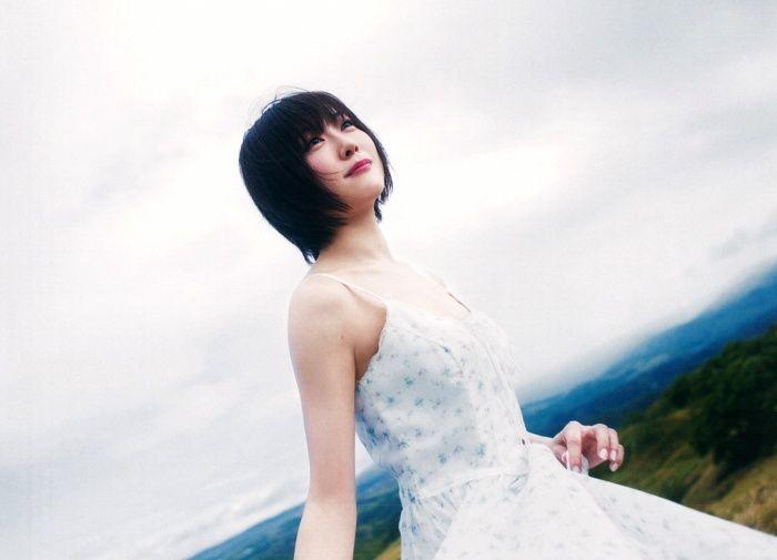 渡辺美優紀 画像096