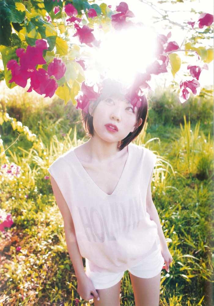 渡辺美優紀 画像098