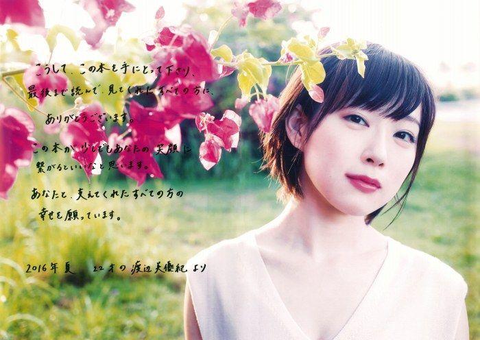 渡辺美優紀 画像102