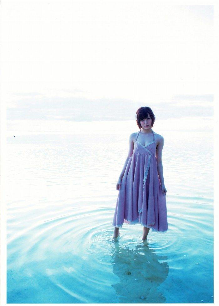 渡辺美優紀 画像104