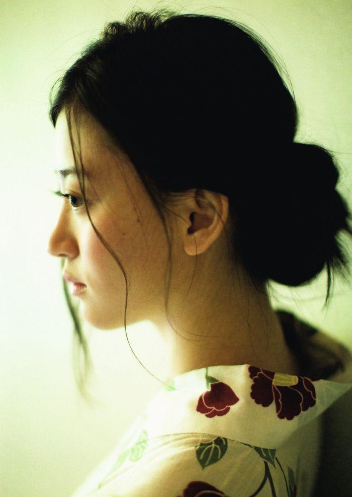 兒玉遥 画像064