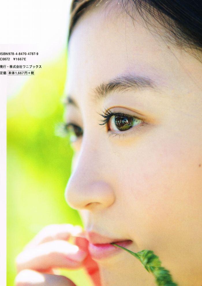 上西恵 画像108