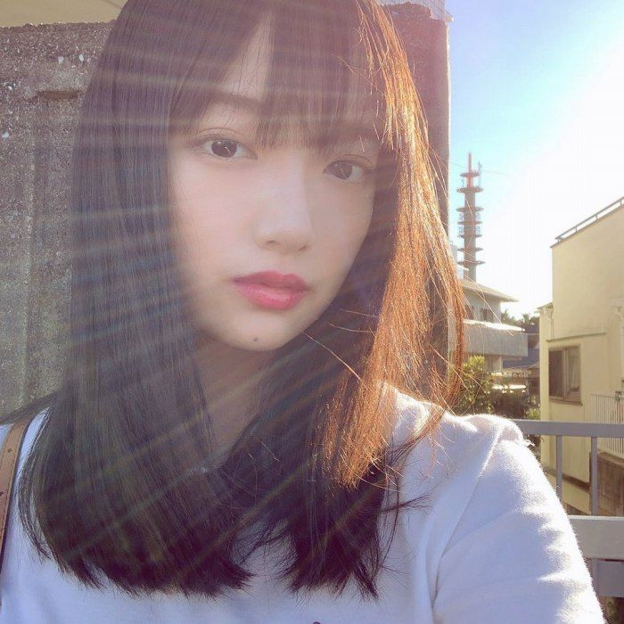 坂口風詩 画像026