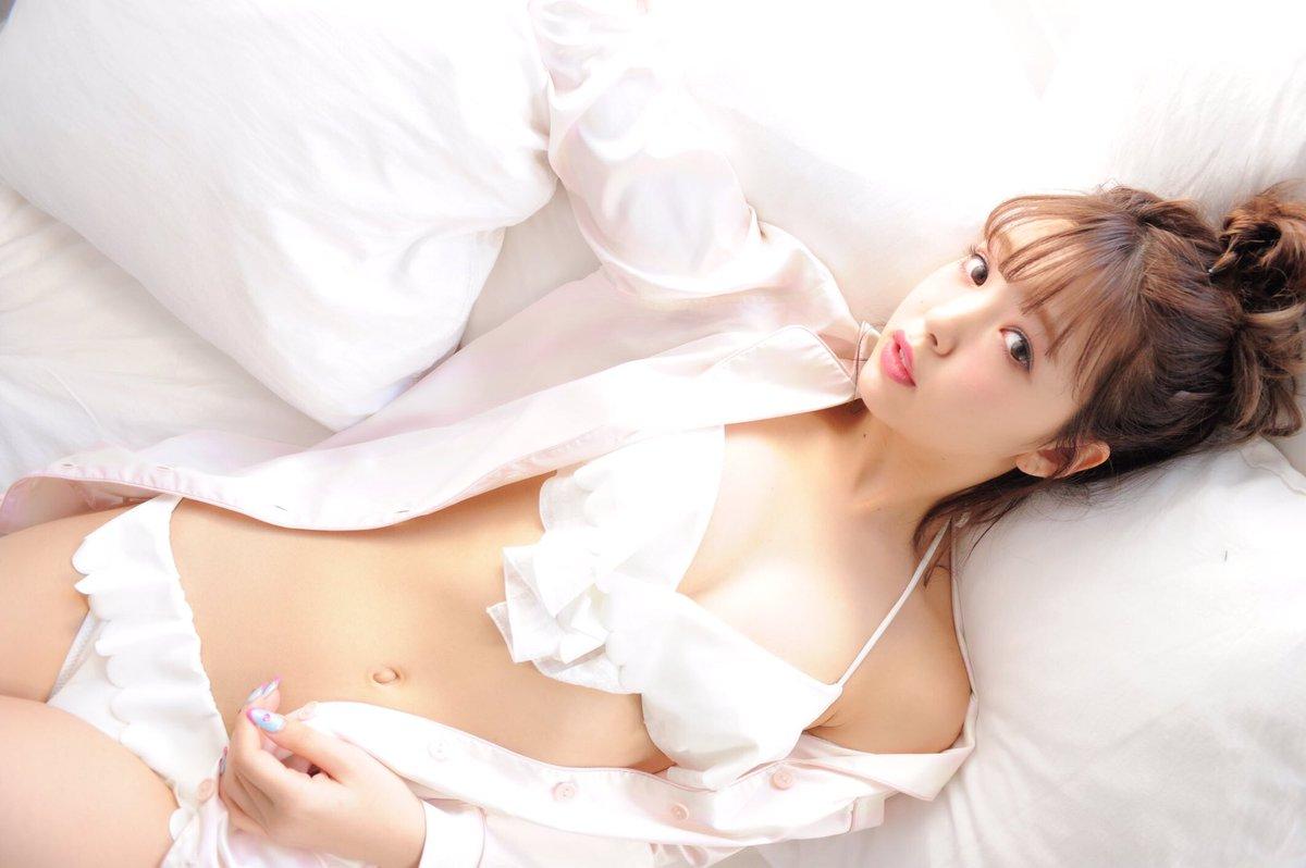 藤田ニコル 画像075