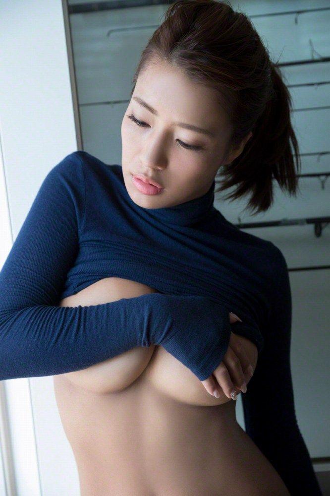 橋本梨菜 画像082