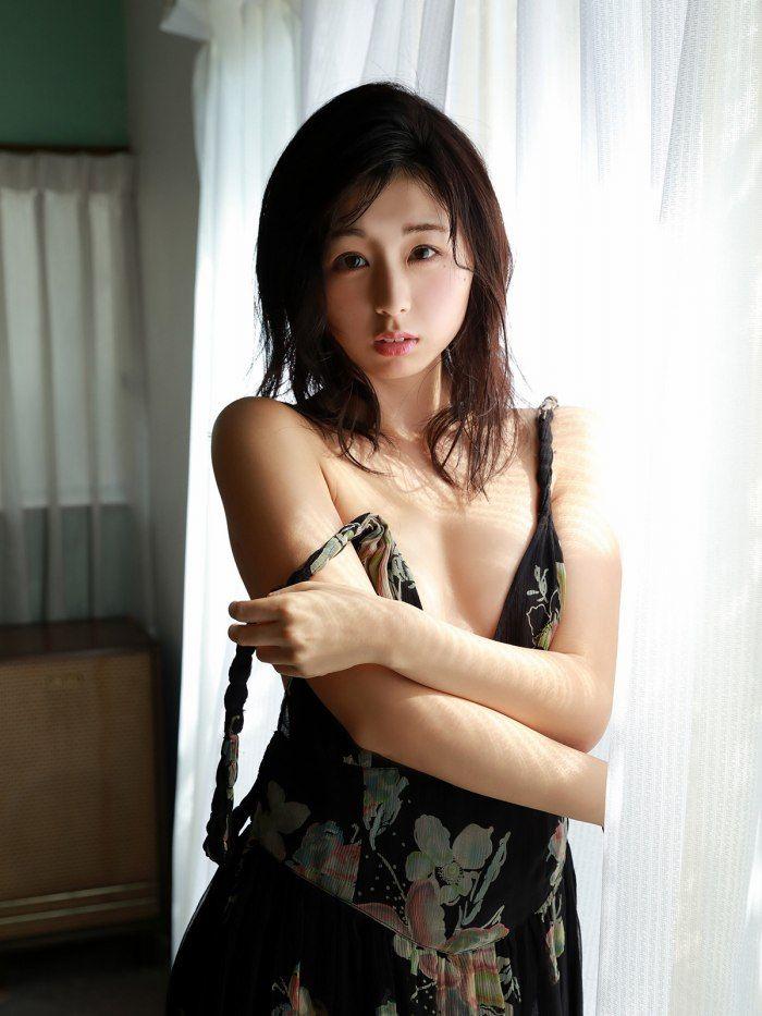 くりえみ 画像035