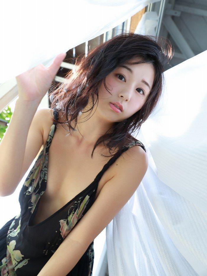 くりえみ 画像039