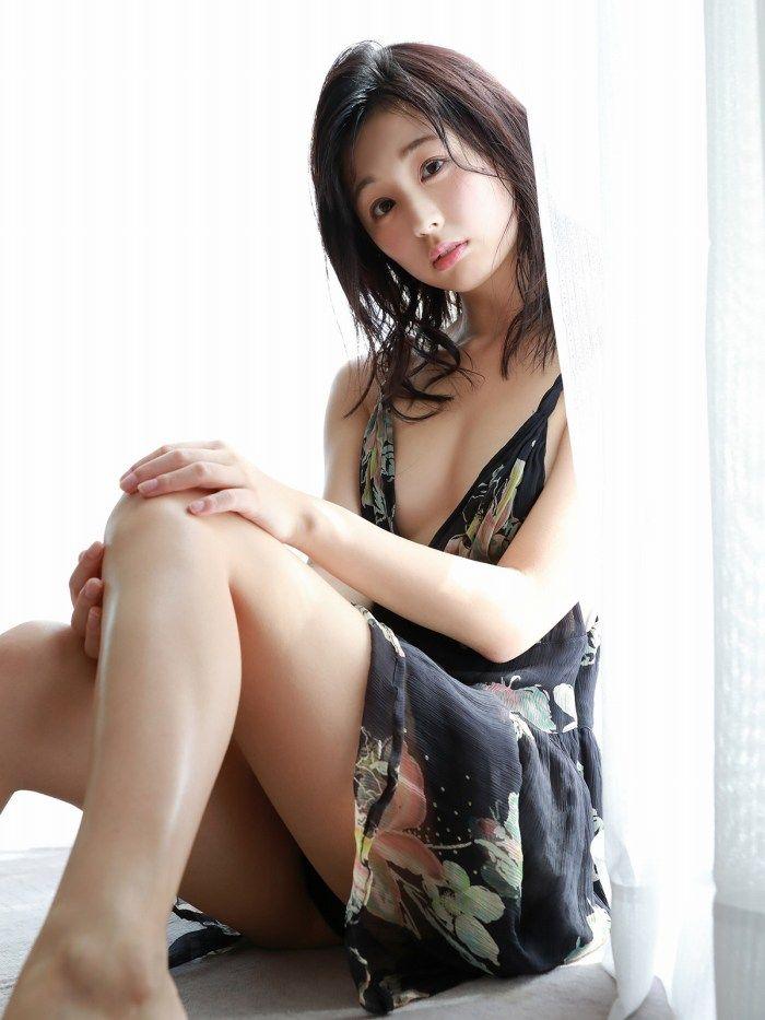 くりえみ 画像040