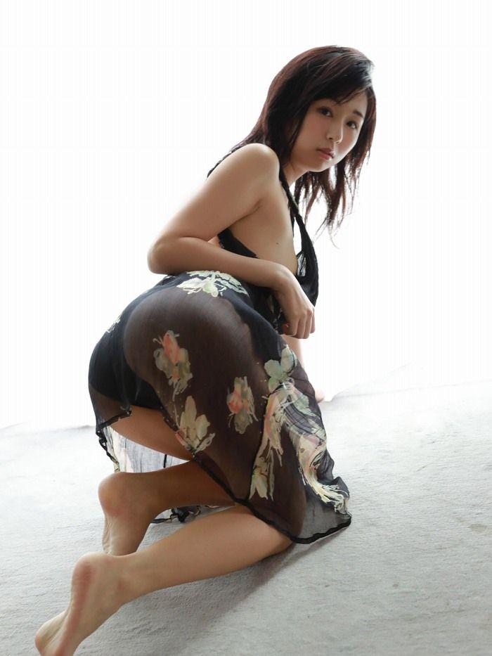 くりえみ 画像041