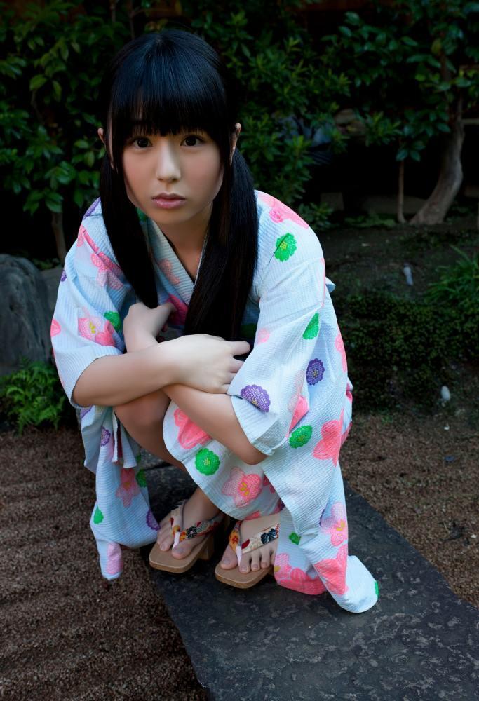 くりえみ 画像058