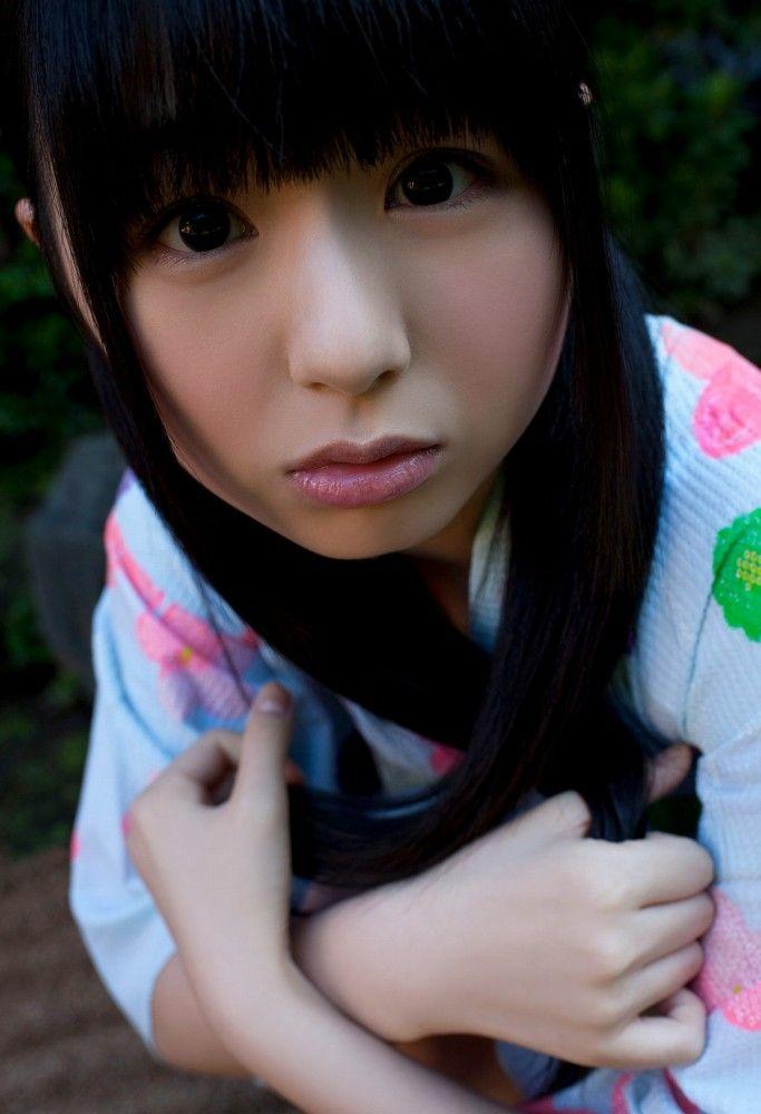 くりえみ 画像059