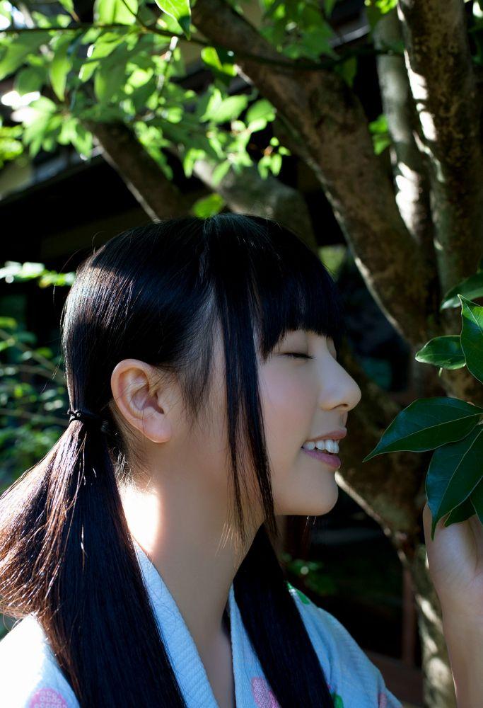 くりえみ 画像061
