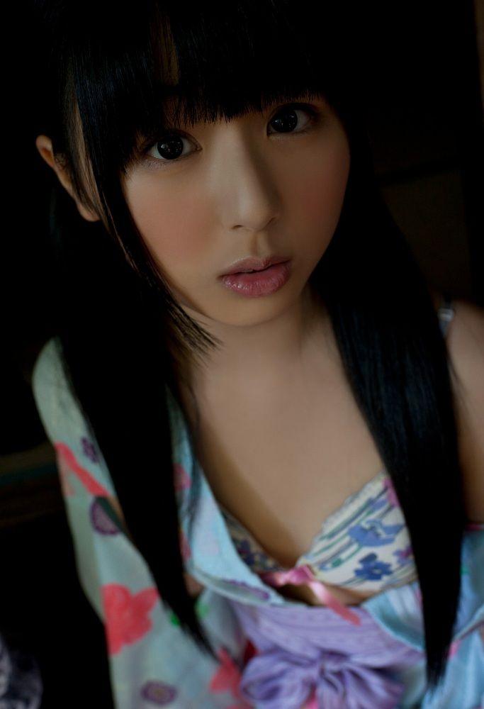 くりえみ 画像064