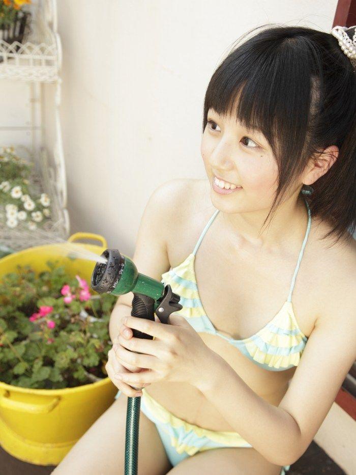 くりえみ 画像099