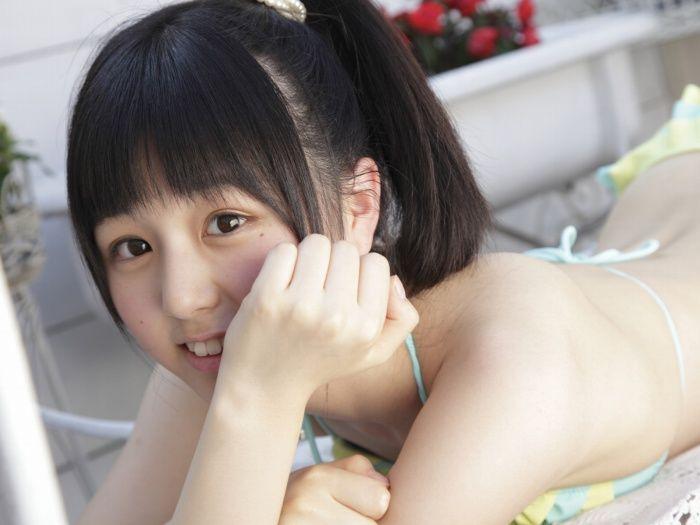 くりえみ 画像109