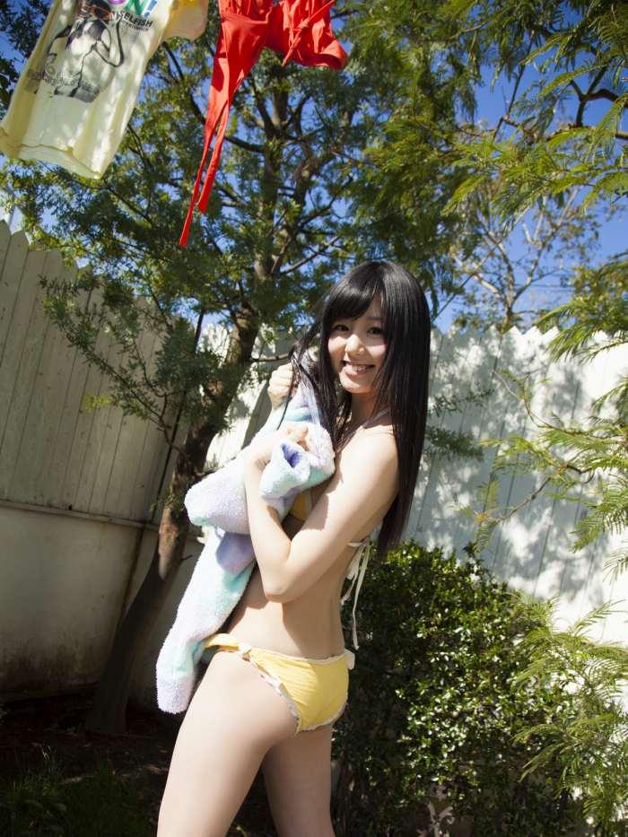 くりえみ 画像138