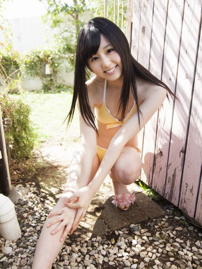 くりえみ 画像143