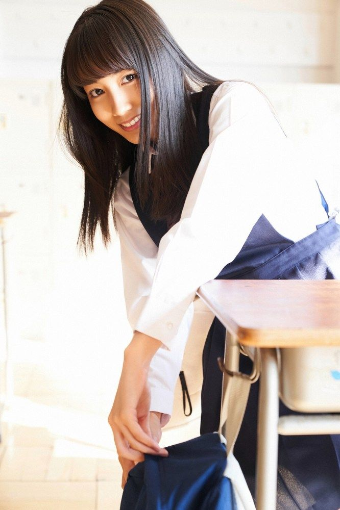 黒木ひかり 画像091