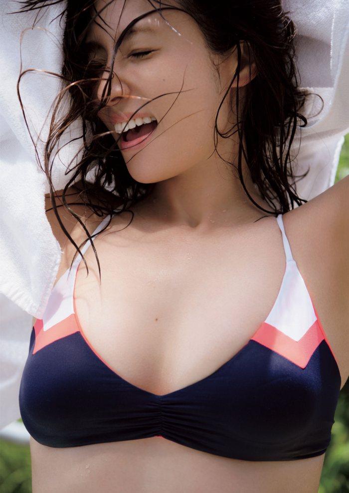 深田恭子 画像011