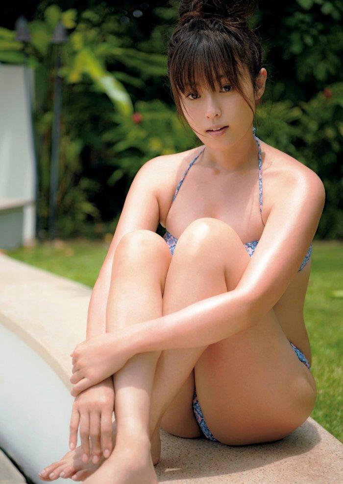 深田恭子 画像019