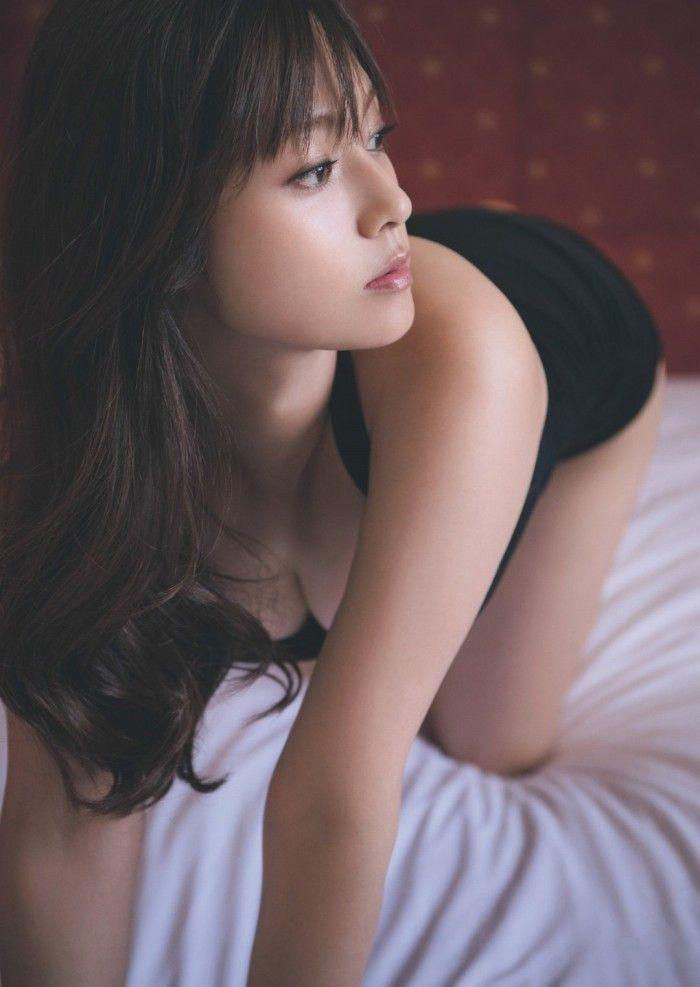 深田恭子 画像032