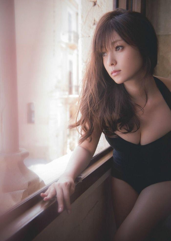 深田恭子 画像035
