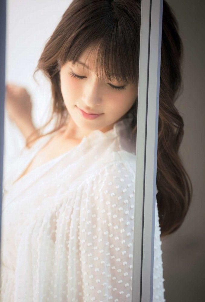 深田恭子 画像057