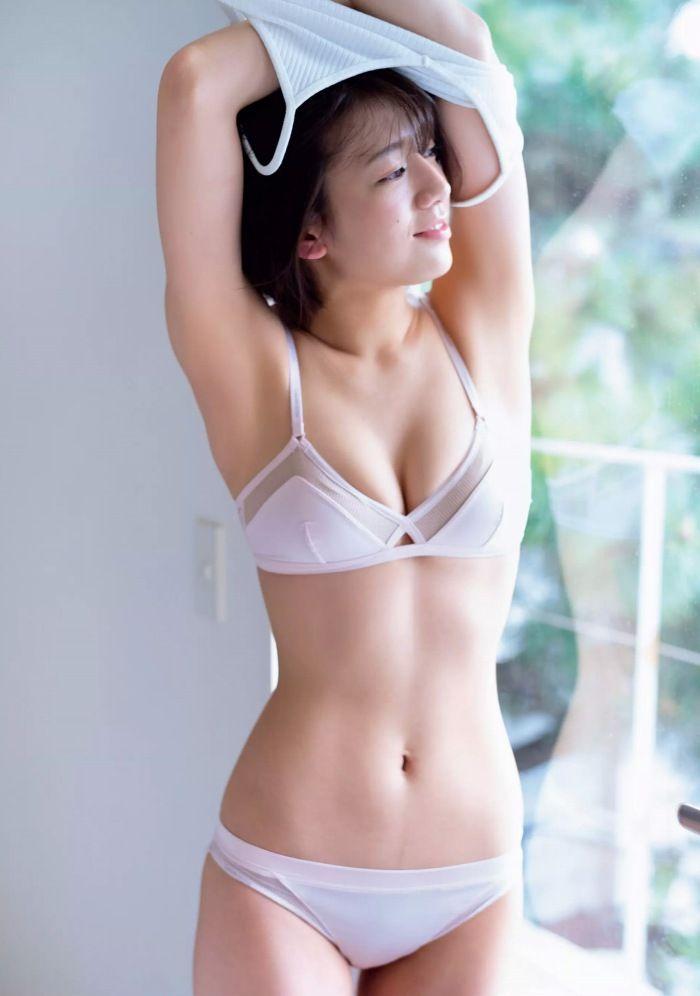 佐藤美希 画像003