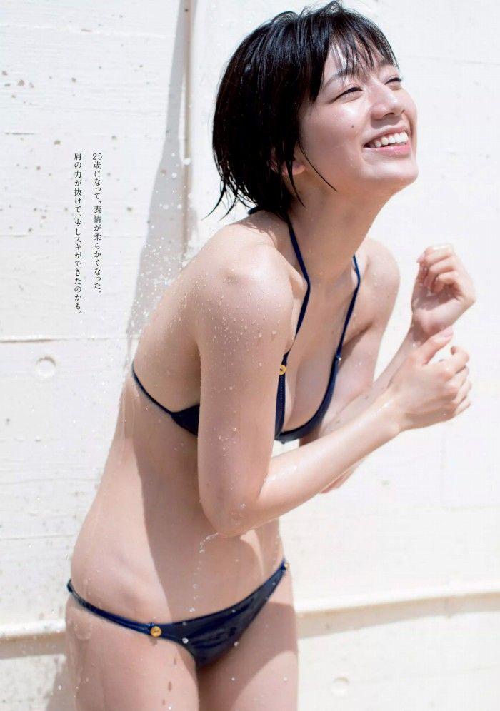 佐藤美希 画像009