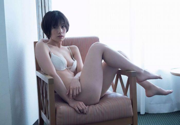 佐藤美希 画像026
