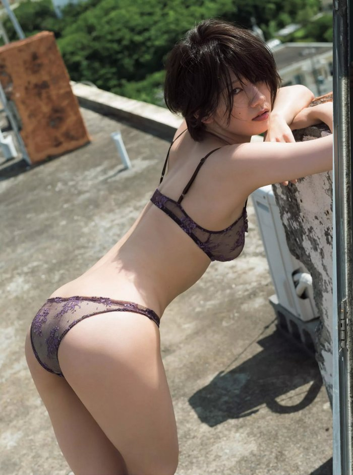 佐藤美希 画像049