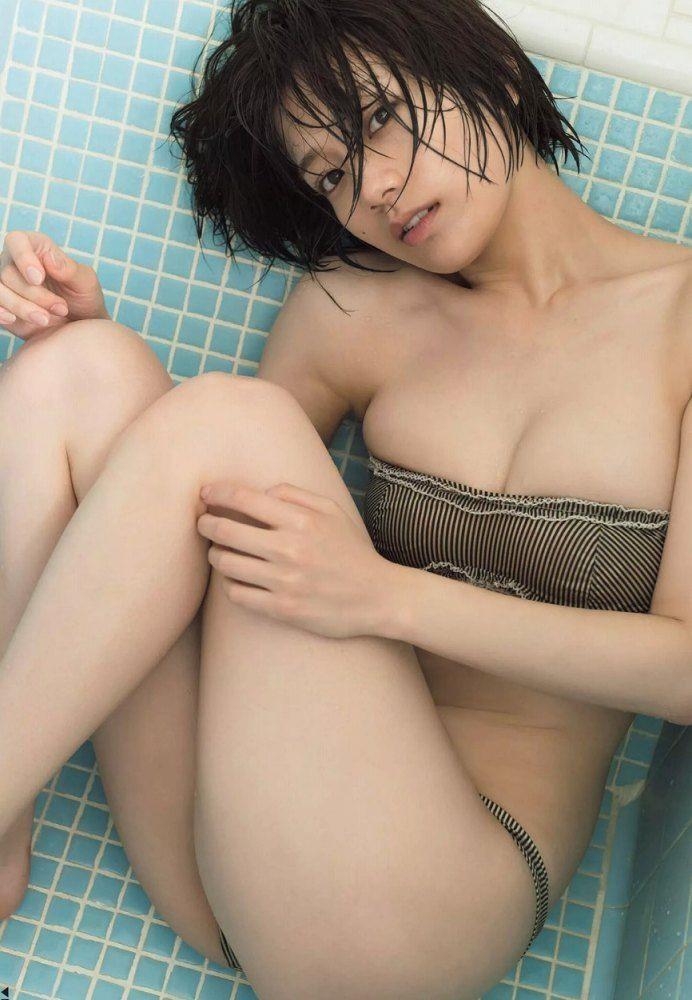 佐藤美希 画像051