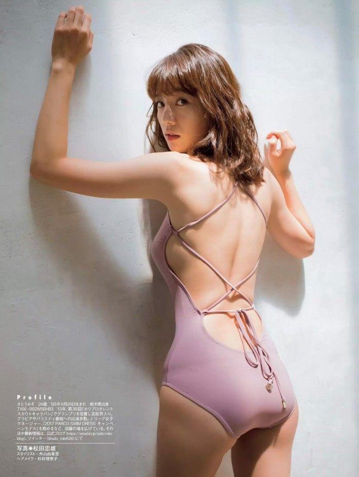 佐藤美希 画像055