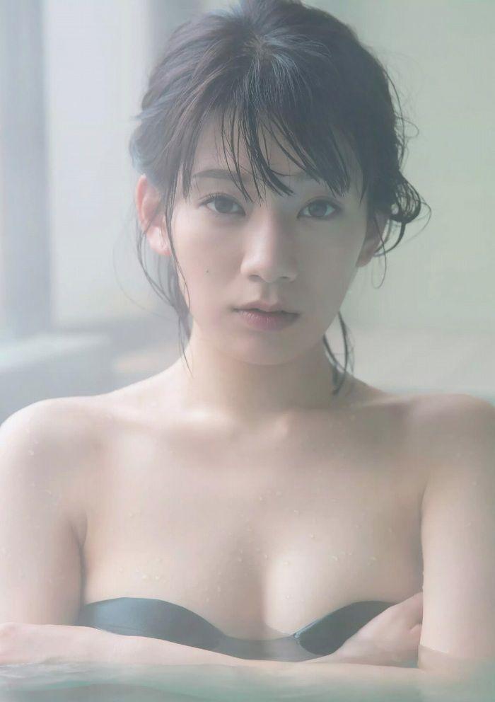 佐藤美希 画像062
