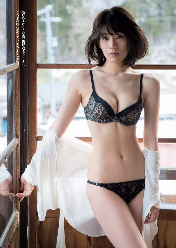 佐藤美希 画像065