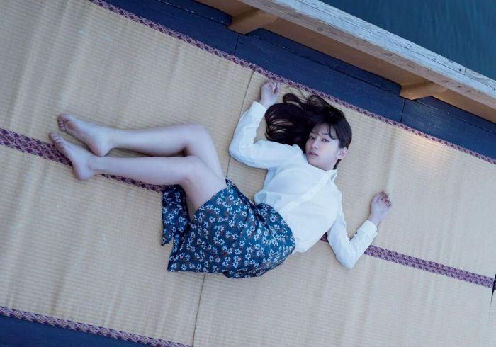 佐藤美希 画像099