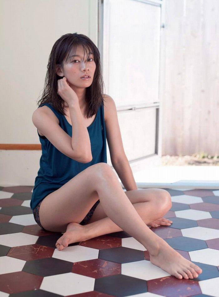 佐藤美希 画像107