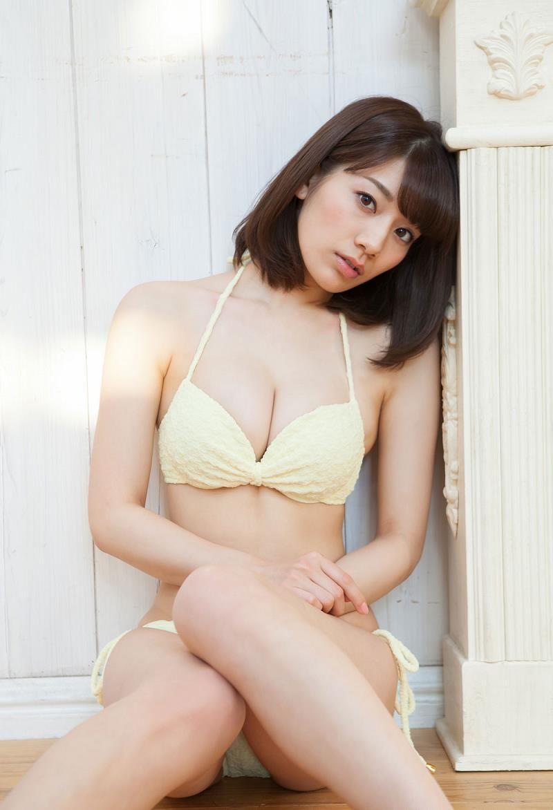 佐藤美希 画像122